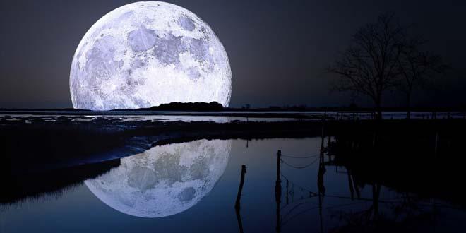 rituales fase lunar - Qué tipo de rituales son los más indicados en cada fase lunar