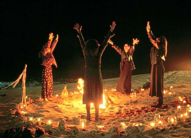 san juan deseos - San Juan: Una mágica noche en la que todos tus deseos pueden hacerse realidad