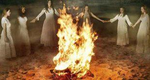 san juan magica noche 310x165 - San Juan: Una mágica noche en la que todos tus deseos pueden hacerse realidad