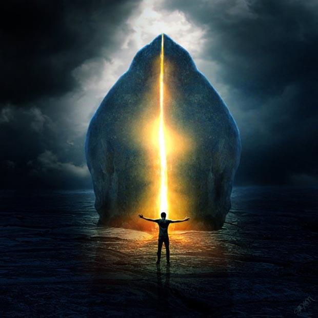 sedona portal dimensional - Sedona: El portal dimensional más importante de Norteamérica