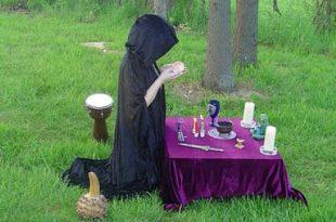 diferencia entre wiccanas brujas 310x205 - Diferencia entre wiccanas y brujas