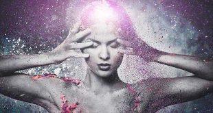 heridas emocionales 310x165 - Aprende a reconocer y curar tus heridas emocionales