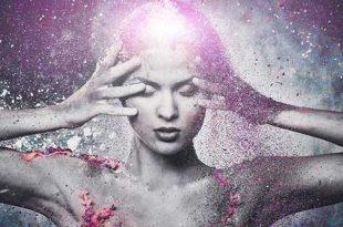 heridas emocionales 310x205 - Aprende a reconocer y curar tus heridas emocionales