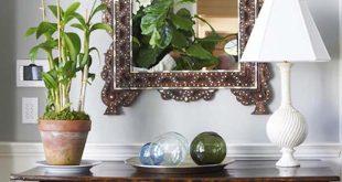 abundancia feng shui 310x165 - Atrae la abundancia y el éxito en tu hogar a través de los espejos en el feng shui