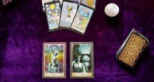 consultas de tarot gratis 310x165 - Consultas de Tarot Gratis