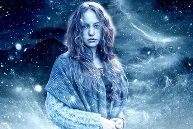 angel en la tierra - 6 señales de que eres un ángel en la Tierra