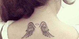 angel tierra 300x150 - Mi perfil
