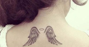 angel tierra 310x165 - 6 señales de que eres un ángel en la Tierra