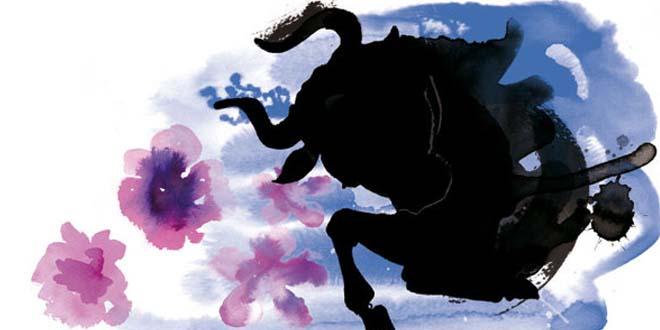 tauro - Tauro –Viernes 17 de enero de 2020: Algo inesperado te sorprenderá