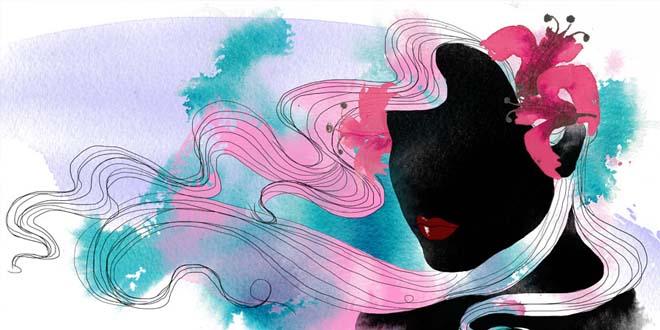 virgo - Virgo – Martes 12 de mayo de 2020: Una etapa muy feliz en tu vida afectiva