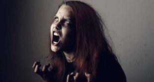 casos exorcismos 310x165 - Los casos de exorcismos aumentan en todo el mundo