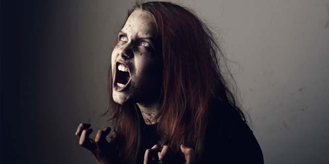casos exorcismos - Los casos de exorcismos aumentan en todo el mundo