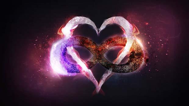 vidas pasadas afectando amor - ¿Tus vidas pasadas pueden están afectando en tu presente en el amor?
