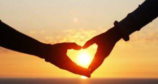 vidas pasadas amor 310x165 - ¿Tus vidas pasadas pueden están afectando en tu presente en el amor?