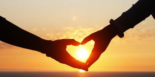 vidas pasadas amor - ¿Tus vidas pasadas pueden están afectando en tu presente en el amor?