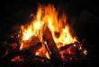 ritual sagrada noche san juan 110x75 - Ritual para la sagrada noche de San Juan: todas las energías transmutan a nuestro favor