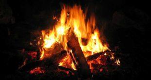 ritual sagrada noche san juan 310x165 - Ritual para la sagrada noche de San Juan: todas las energías transmutan a nuestro favor