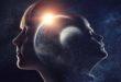 objetivo reencarnacion 110x75 - ¿Cuál es el objetivo de la reencarnación?