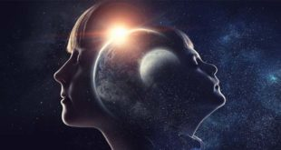 objetivo reencarnacion 310x165 - ¿Cuál es el objetivo de la reencarnación?