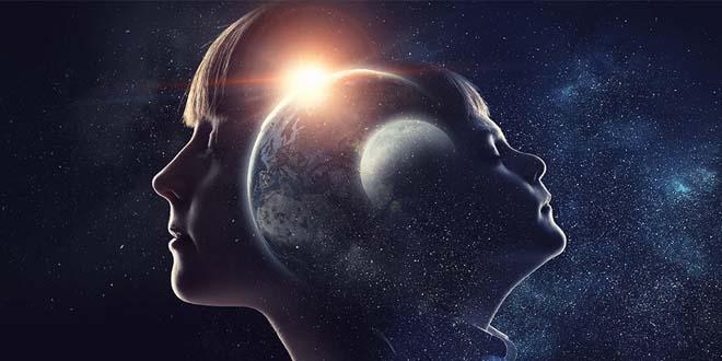 objetivo reencarnacion - ¿Cuál es el objetivo de la reencarnación?