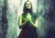 despertar brujas 110x75 - El despertar de las brujas