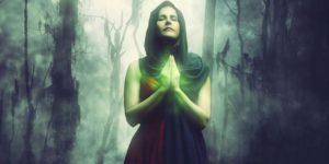 despertar brujas 300x150 - Mi perfil