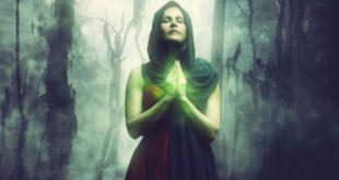 despertar brujas 310x165 - El despertar de las brujas