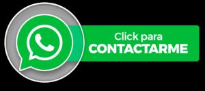 whatsappboton 300x133 - Consulta de Tarot por WhatsApp