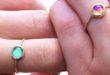 anillos del humor 110x75 - ¿Funcionan los anillos del humor?
