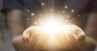 intencion manifestar realidad 310x165 - El poder de la intención: Formas para manifestar tu realidad