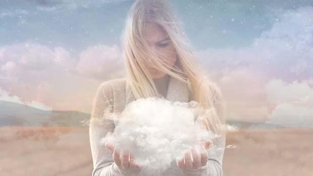 poder intencion - El poder de la intención: Formas para manifestar tu realidad