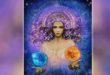 tarot gratuito angelical 110x75 - Tarot Gratuito Angelical