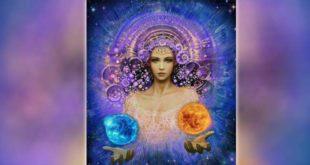 tarot gratuito angelical 310x165 - Tarot Gratuito Angelical