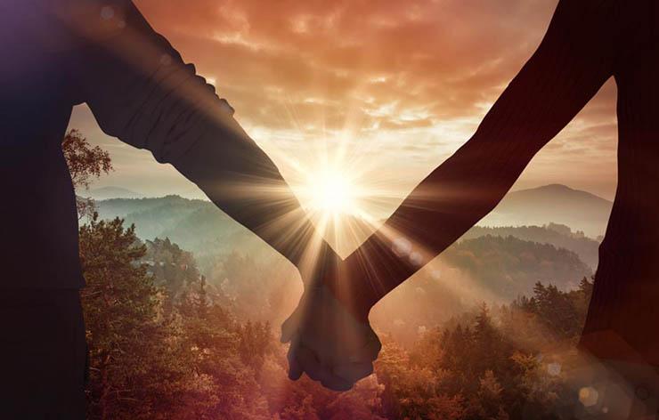 ley atraccion amor - La Ley de la Atracción, el amor y cómo manifestarla en tu vida
