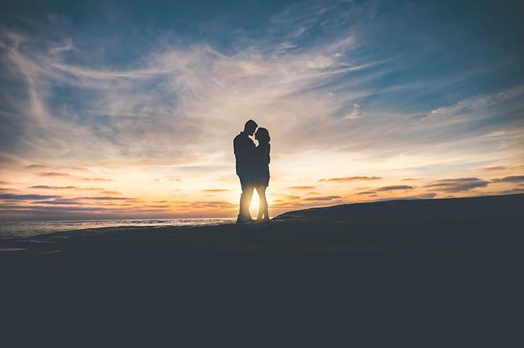 ley atraccion manifestarla - La Ley de la Atracción, el amor y cómo manifestarla en tu vida