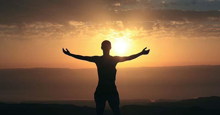 leyes espirituales del universo - Las 12 leyes espirituales del universo y su significado