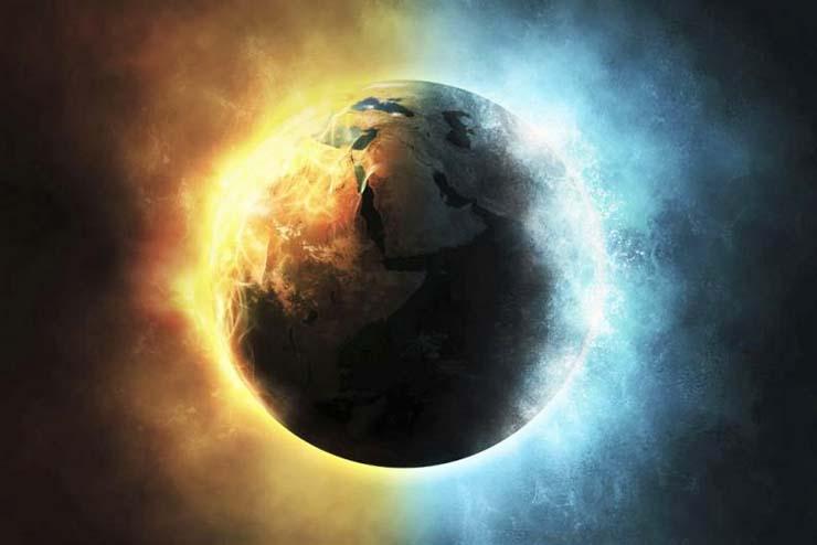 leyes espirituales significado - Las 12 leyes espirituales del universo y su significado
