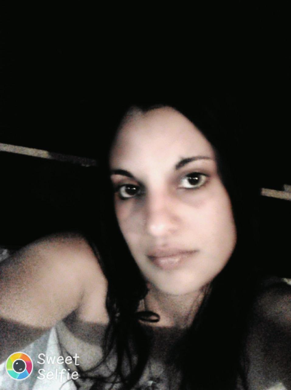 5d055595b7bfc - Mi perfil